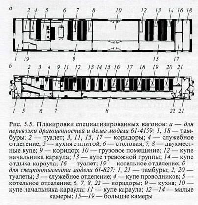 """,""myrailway.ru"